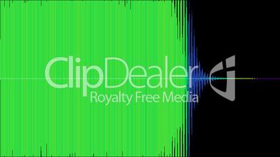 Modern Digital Dubstep 15 Sec Mix