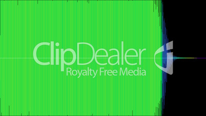 Modern Digital Dubstep 30 Sec Mix