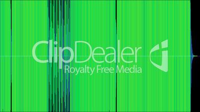 Modern Digital Dubstep Alt Mix