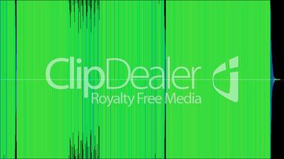 Modern Digital Dubstep Full Mix