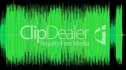 Hip Hop R+B Ballad Music