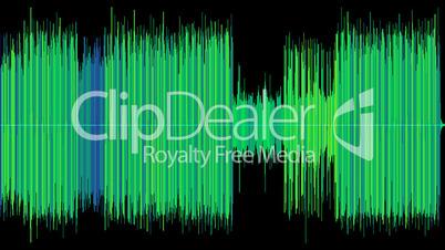 Hip Hop Instrumental Beat