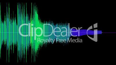 Espionage Detective Spy Music 15 Sec Mix