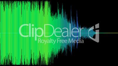 Digital Classical War 15 Sec Mix