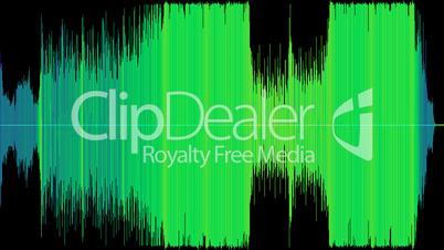 Digital Classical War Full Mix