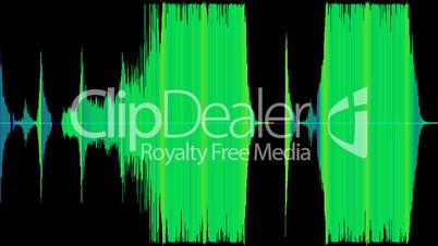Digital Classical War Lite Mix