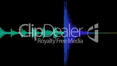 Digital Epic Warrior 15 Sec Mix