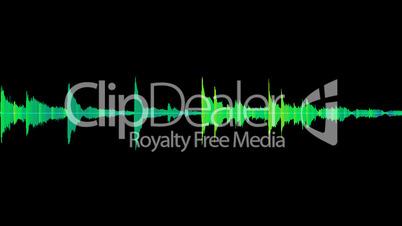 Digital War 15 Sec Mix