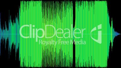 Hybrid Digital Orchestra Full Mix