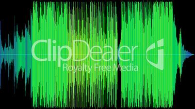 Hybrid Digital Orchestra Lite Mix
