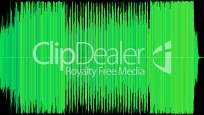 Modern Digital Orchestra Full Mix