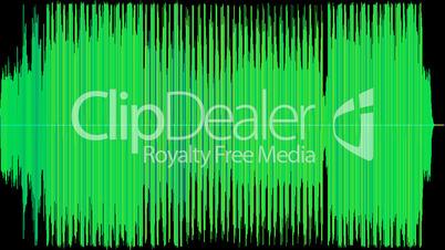 Modern Digital Orchestra Lite Mix