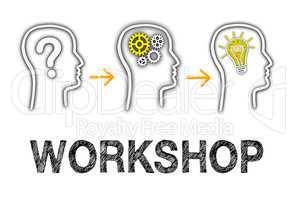 Workshop and Teamwork