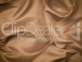 Luxury velvet fabric texture