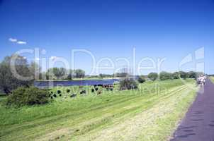 Elbe Radweg Bike Tour