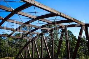 Bridge Clearance