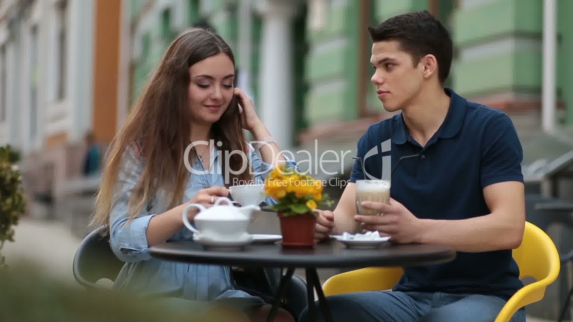 dating security provider reviews