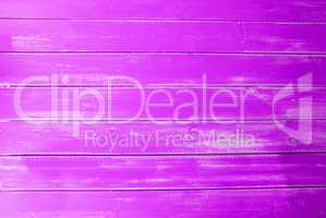 Pink Vintage Wooden Background, Copy Space