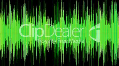 Video Game Music Loop
