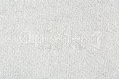 Watercolor Paper Texture Seamless