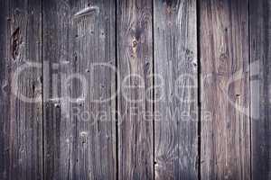 Holz Hintergrund dunkel braun