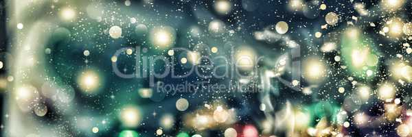 Abstract background. Christmas background, Christmas.