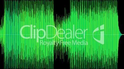 Upbeat 4 (version)