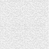 Dot pattern Circle seamless background Geometric texture