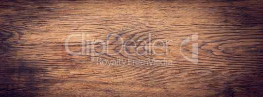 Wood texture panorama