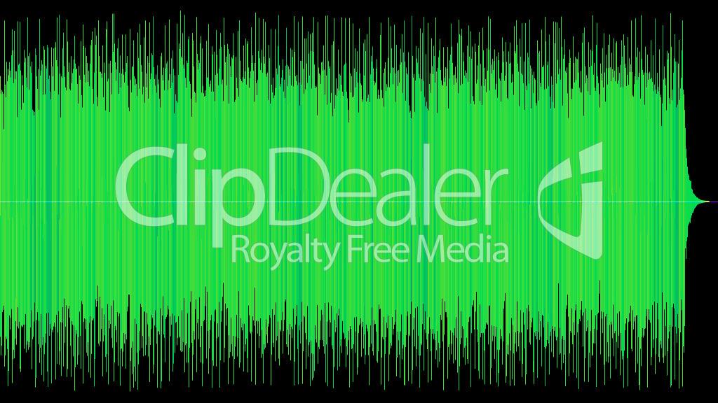 free sec clips