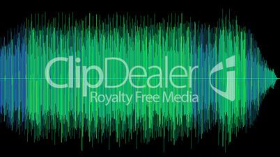 Corporate technology inspiring music