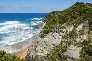 Cape Otway National Park, Australien