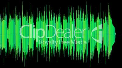 Cool Ska Reggae Carribean Music 15 Sec