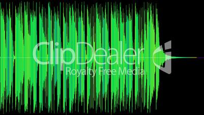 Cool Jamaican Reggae Island Music 15 Sec