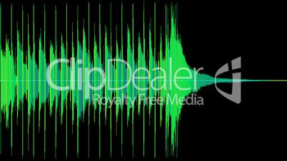 Groovy Reggae Music Vibe 15 Sec