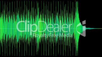 Groovy Reggae Music Vibe 30 Sec