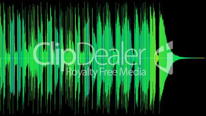 Groovy Upbeat Reggae Music 15 Sec