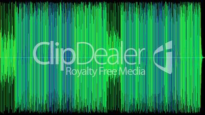 Groovy Upbeat Reggae Music Alt