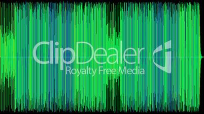 Groovy Upbeat Reggae Music Full
