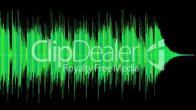 Mysterious Ska Reggae Music Fusion 30 Sec