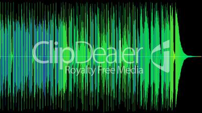 Groovy Upbeat Reggae Music 30 Sec