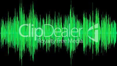 Onward Christian Soldiers Acapella Vocal Arrangement