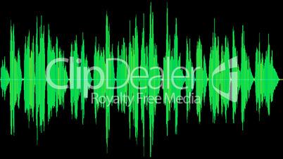 Abide With Me Acapella Vocal Arrangement