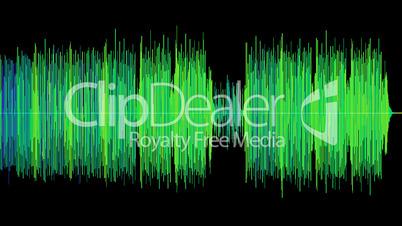 Bright Business Tech Music Alt