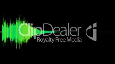 Bright Business Tech Music Stinger