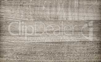Background image: wood texture.