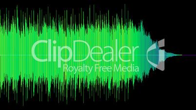 Once In Royal Davids City Pop Rock 15 Sec Mix