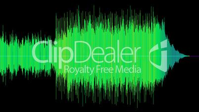 Once In Royal Davids City Pop Rock 30 Sec Mix