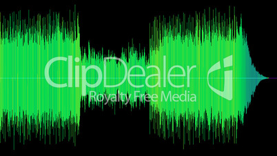 Once In Royal Davids City Pop Rock 60 Sec Mix