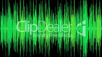 We Three Kings Acapella Vocal Arrangement